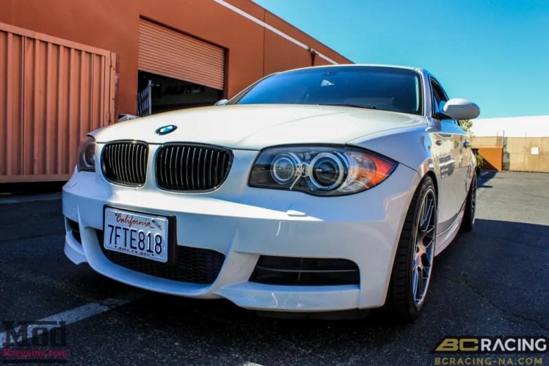 BMW_E82_135i_BC_Coilovers_VMR_VB3_CFDiffuser-14
