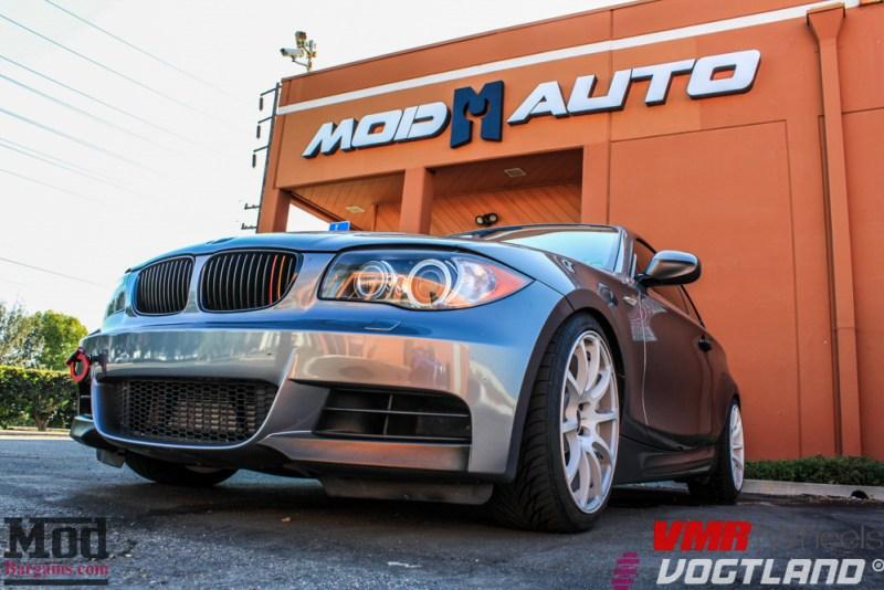 BMW_E82_135i_Ivan_Vogtland_Coilovers_VMR_V701-white-24
