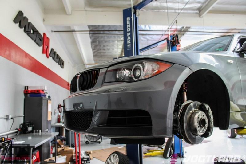 BMW_E82_135i_Ivan_Vogtland_Coilovers_VMR_V701-white-6