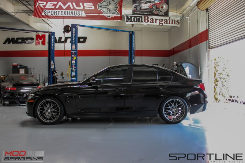 BMW_F30_320i_Sportline_8S_Wheels-17