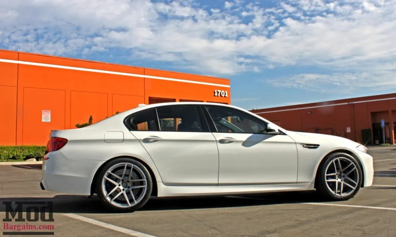 F10_BMW_M5_KW_SLEEVEOVER_SPRING_KIT_ACE_WHEELS_004