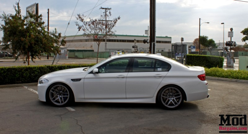 F10_BMW_M5_KW_SLEEVEOVER_SPRING_KIT_ACE_WHEELS_024