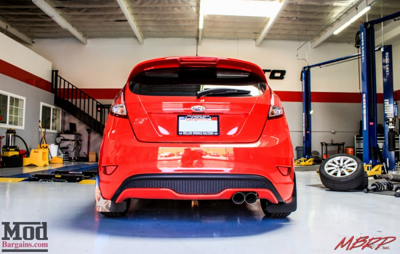 modbargains blog rally x fiesta st cobb stage 2 installed mountune mbrp exhaust. Black Bedroom Furniture Sets. Home Design Ideas