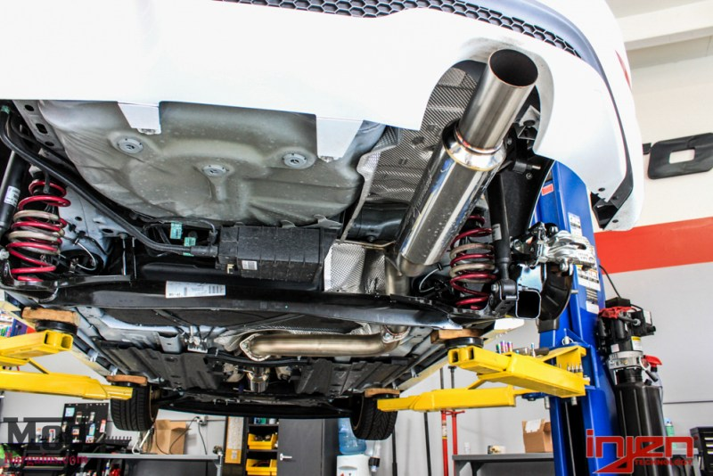 Ford_Fiesta_ST_Injen_Catback_RAW_SES9016RS-2