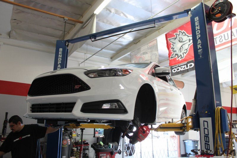 Ford_Focus_ST_2015_Swift_Springs_Mtb_BRN-18