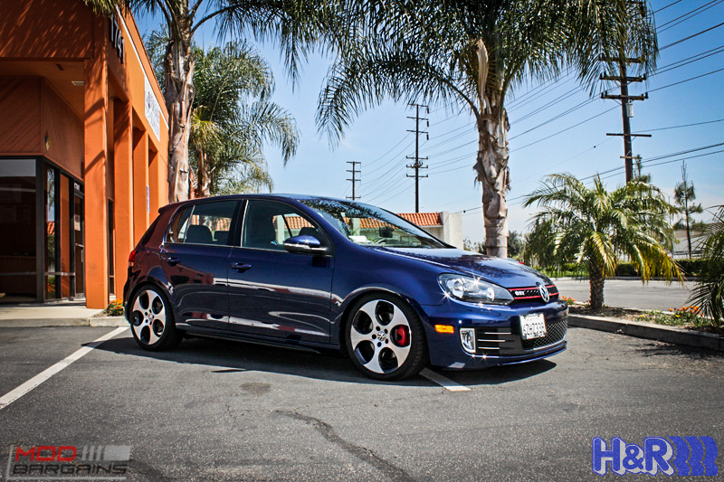 HR-Coilovers-VW-Golf-GTI-MK6 (3)