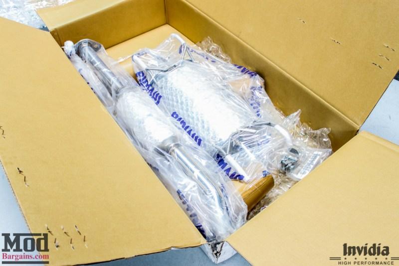 Subaru_BRZ_Series_Blue_Invidia_N1_Exhaust_install-13