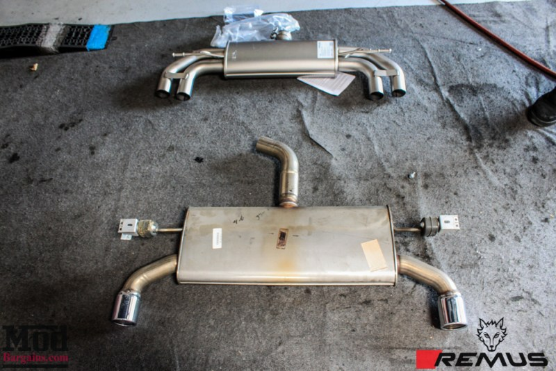 VW_Golf_GTI_Mk7_Remus_Quad_Exhaust-2