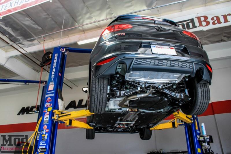 VW_Golf_GTI_Mk7_Remus_Quad_Exhaust-7