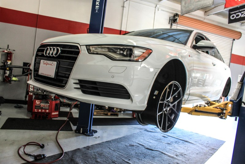 Audi-C7-A6-Tanner-Pearson_LA_KINGS-Avant_Garde_M510-15