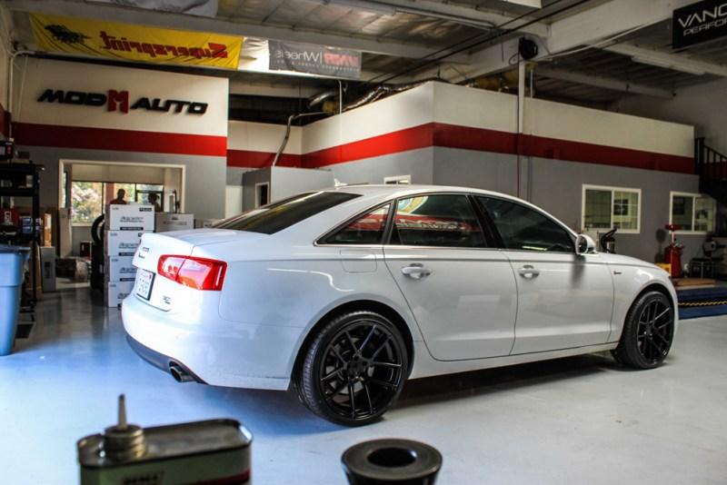 Audi-C7-A6-Tanner-Pearson_LA_KINGS-Avant_Garde_M510-24
