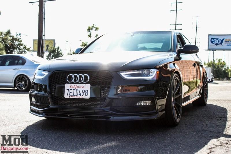 Audi_B8_A4_20_AWE_Exhaust_Deval_Diffuser_Vorsteiner_lipWheels-46