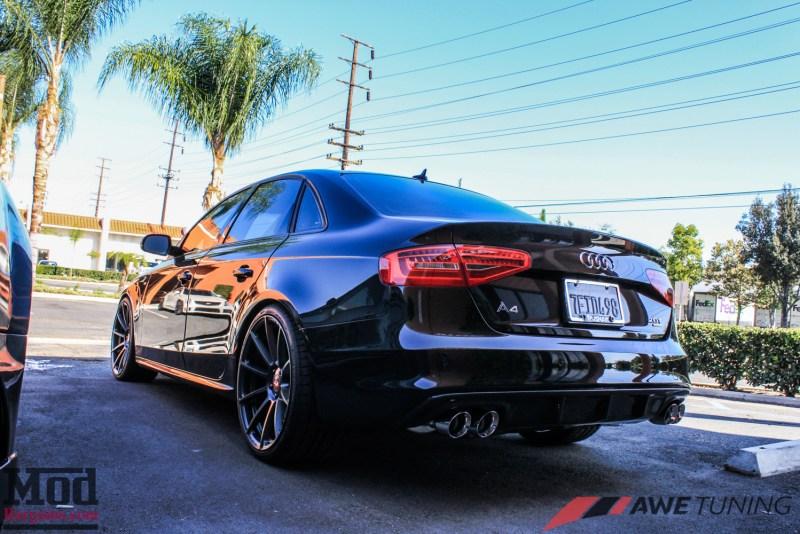 Audi_B8_A4_20_AWE_Exhaust_Deval_Diffuser_Vorsteiner_lipWheels-58