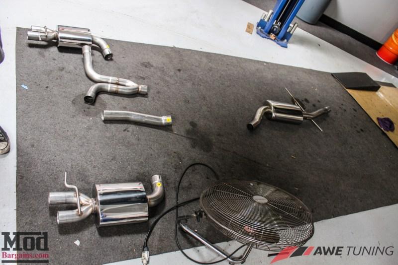 Audi_B8_A4_20_AWE_Exhaust_Deval_Diffuser_Vorsteiner_lipWheels-6