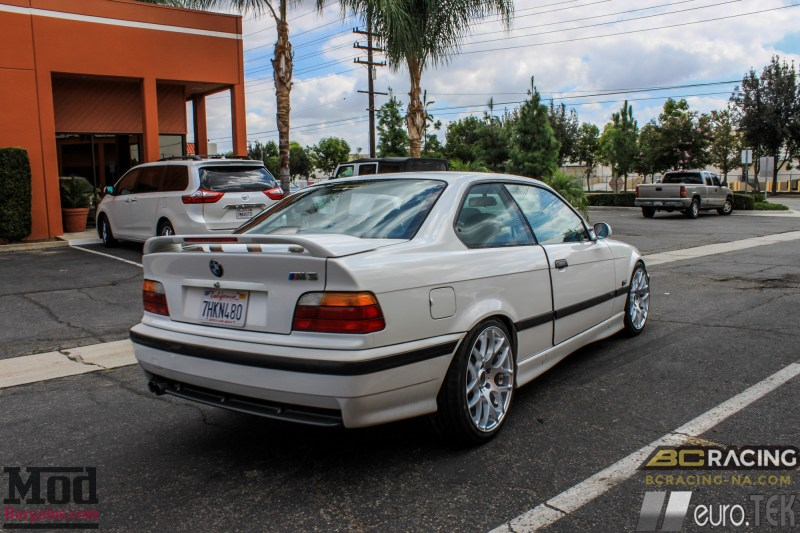 BMW_E36-_M3_BC_Coils_EuroTek_Wheels_DEPO_HL-1