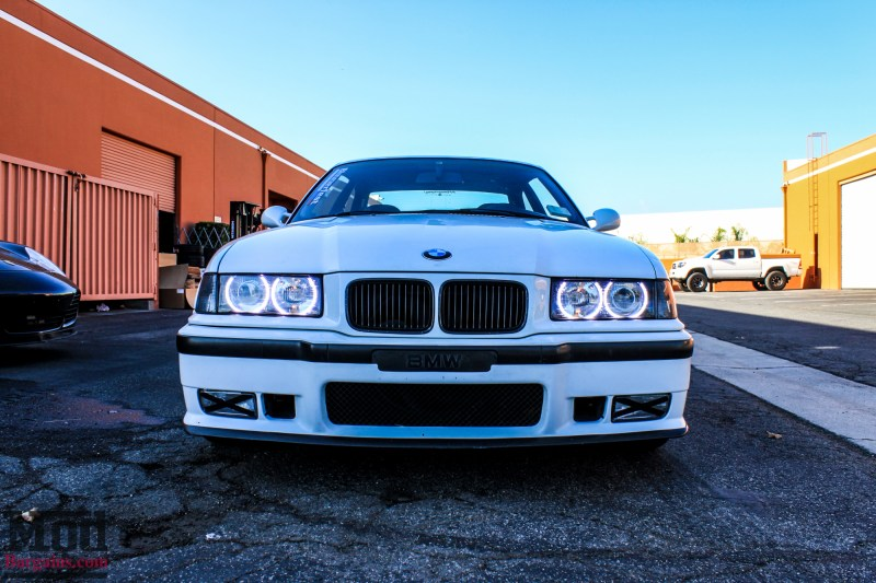 BMW_E36-_M3_BC_Coils_EuroTek_Wheels_DEPO_HL-26