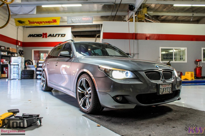 BMW_E61_535i_xdrive_KW_Coilovers-11