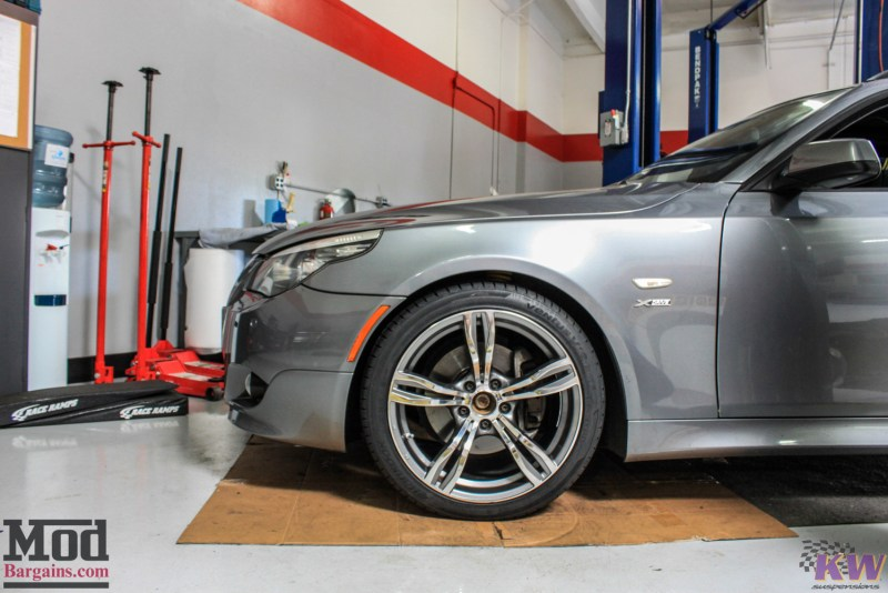 BMW_E61_535i_xdrive_KW_Coilovers-5