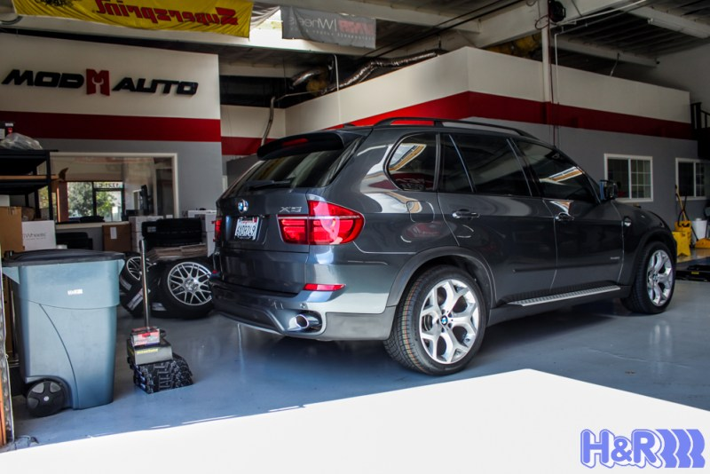 BMW_E71_X5_HR_Springs-12