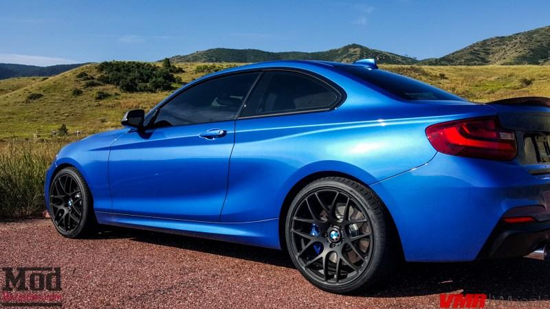 BMW_F22_M235i_xdrive_VMR_V710_19x85_19x95--3