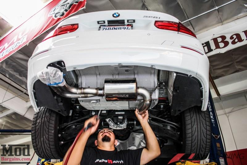 BMW_F30_328i_AWE_Tuning_Exhaust_Single-2
