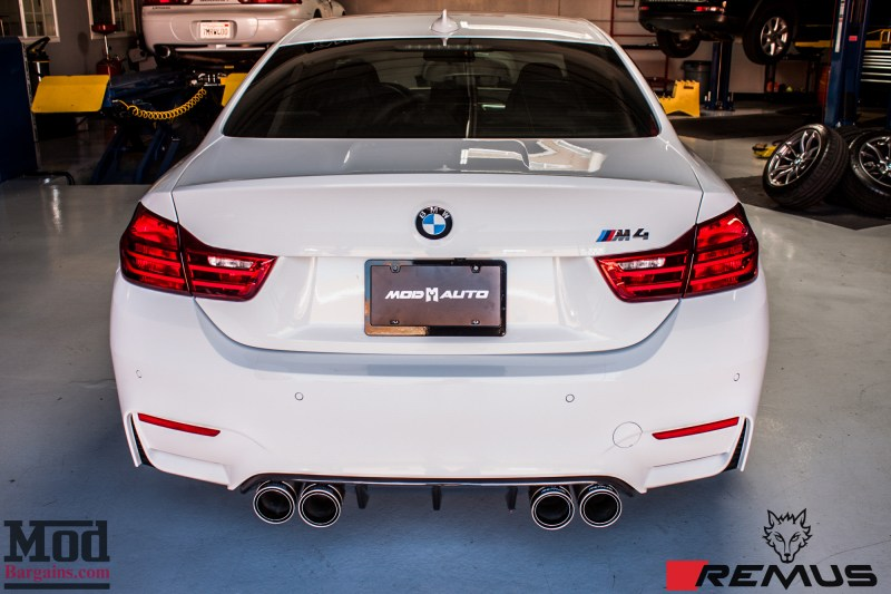 BMW_F82_M4_Forgestar_F14_19x10et20_SDC_Remus_Axle_HR_Springs_-61