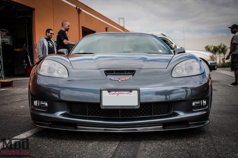 Corvette_C6_C7Carbon_CF_Splitter_Diffuser_Spoiler-16