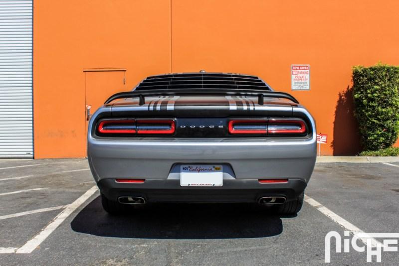 Dodge_Challenger_Niche_Wheels_Targa-7