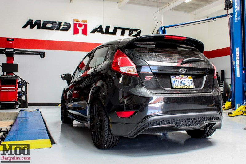 Ford_Fiesta_ST_StopTech_Rotors_Mountune_RMM_kyle-5