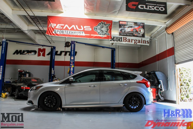 Ford_Focus_ST_ST250_HR_Coilovers_Team_Dyn_ProRace_13-19