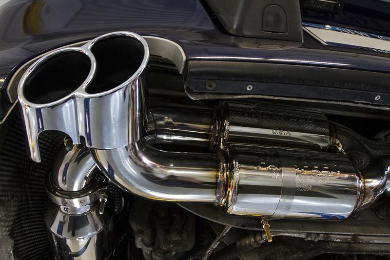Porsche_996_Turbo_Supersport_X-Pipe-Exhaust-006