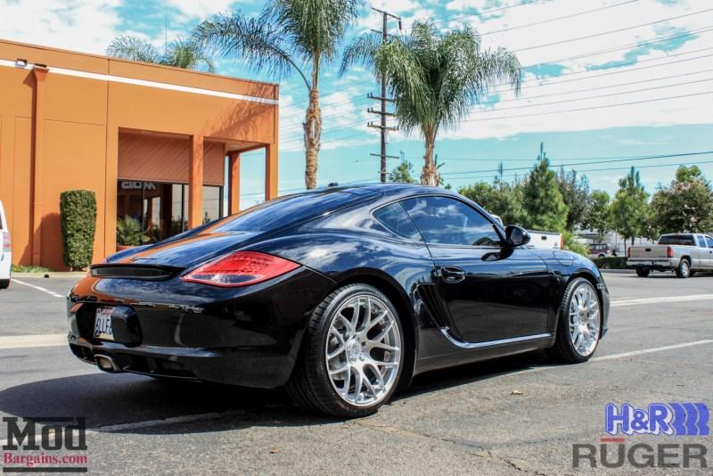 Porsche_Cayman_HR_Springs_Ruger_Mesh-12