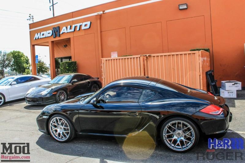 Porsche_Cayman_HR_Springs_Ruger_Mesh-18