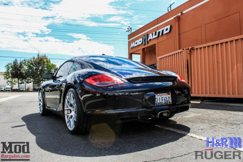 Porsche_Cayman_HR_Springs_Ruger_Mesh-25