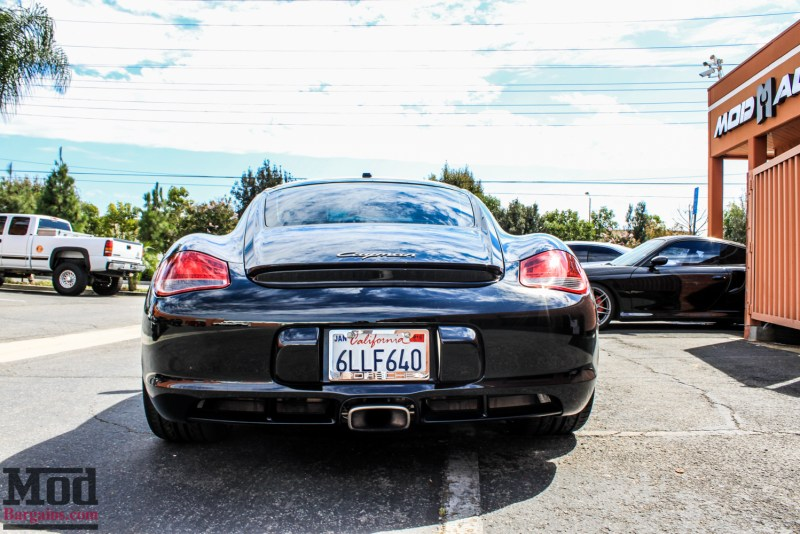 Porsche_Cayman_HR_Springs_Ruger_Mesh-26
