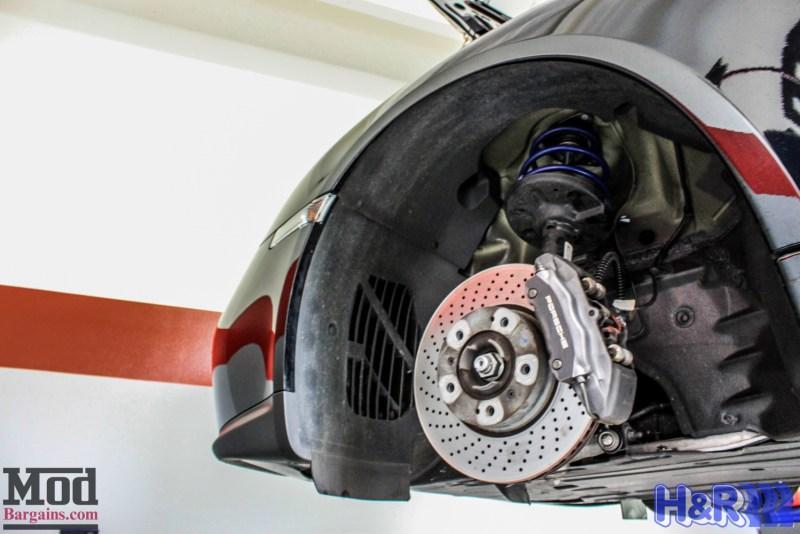 Porsche_Cayman_HR_Springs_Ruger_Mesh-3