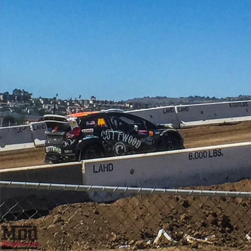 RedBull_GRC_2015_Los_Angeles_Fiesta_ST_Subarus-123