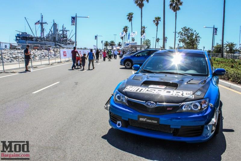 RedBull_GRC_2015_Los_Angeles_Fiesta_ST_Subarus-4