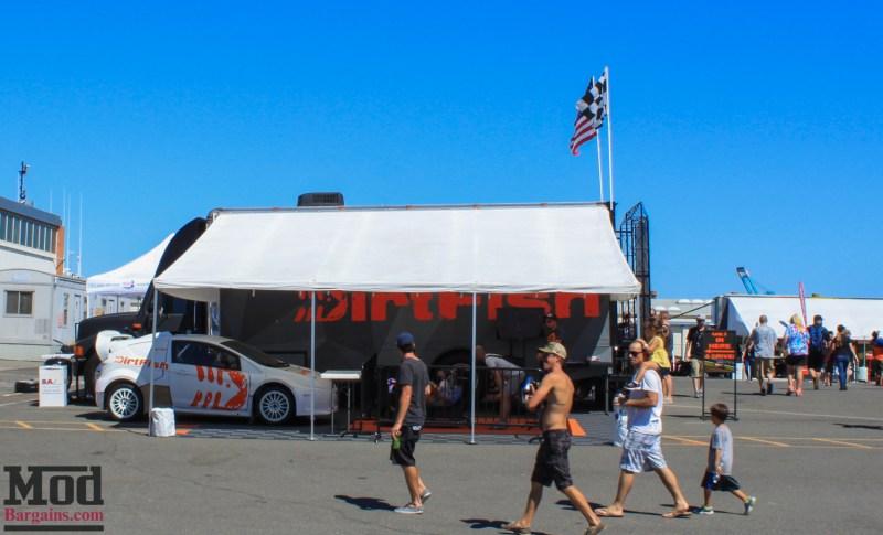 RedBull_GRC_2015_Los_Angeles_Fiesta_ST_Subarus-84
