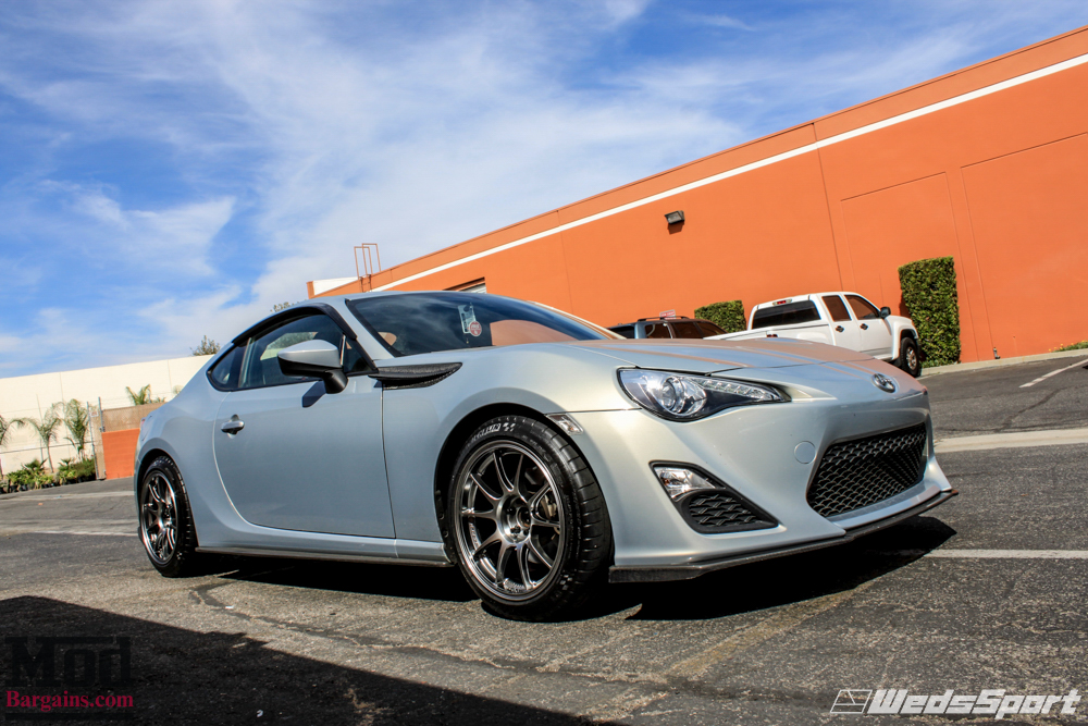 Frs Trd Supercharger Upcomingcarshq Com