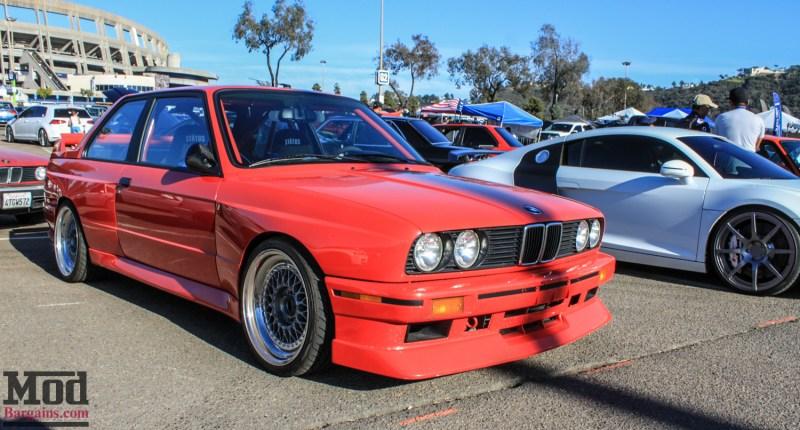SoCal_Euro_2015_BMWs-142