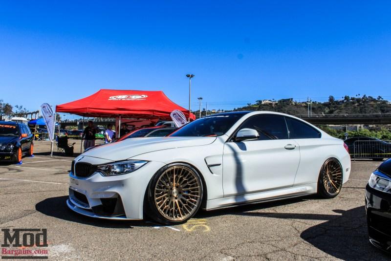 SoCal_Euro_2015_BMWs-98