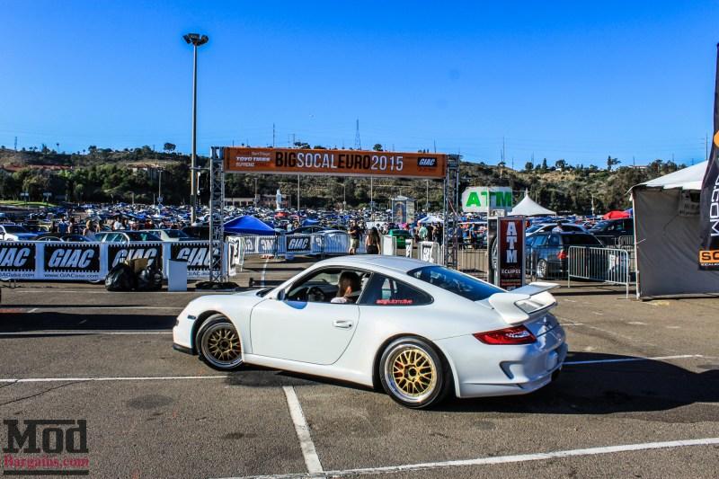 SoCal_Euro_2015_Porsches-40