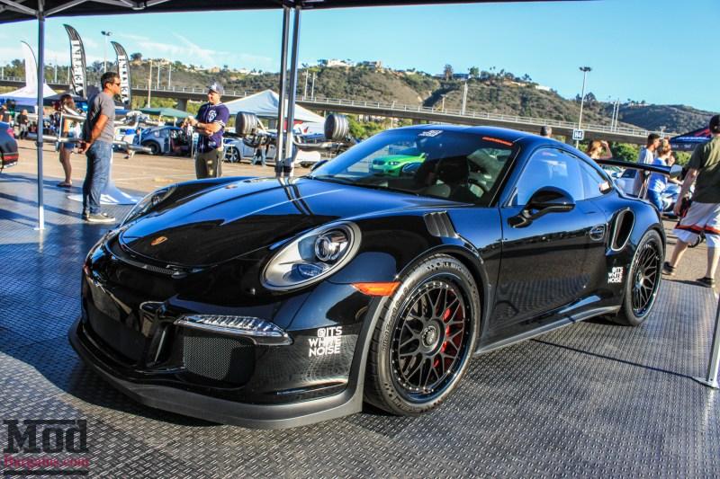 SoCal_Euro_2015_Porsches-48