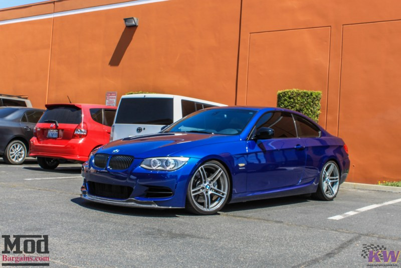 BMW_E92_335is_ER_FMIC_Chargepipes_KW_V3-2