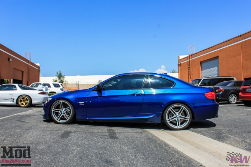 BMW_E92_335is_ER_FMIC_Chargepipes_KW_V3-3