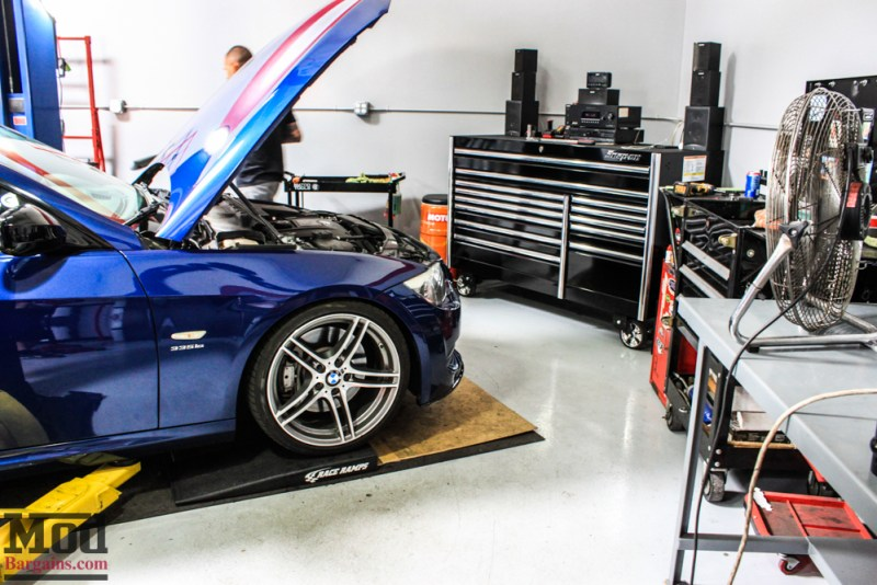 BMW_E92_335is_ER_FMIC_Chargepipes_KW_V3-5