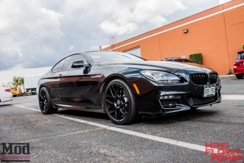 BMW_F12_640i_Xdrive_HRE_FF01_Tarmac-3
