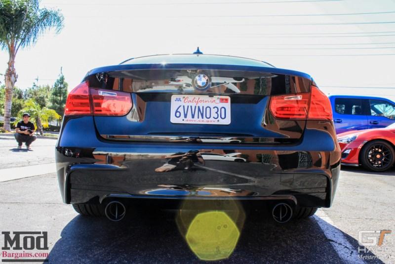 BMW_F30_335i_HRE_FF01_Tarmac_Meisterschaft_CB_ER_DP_HR_Springs_-19