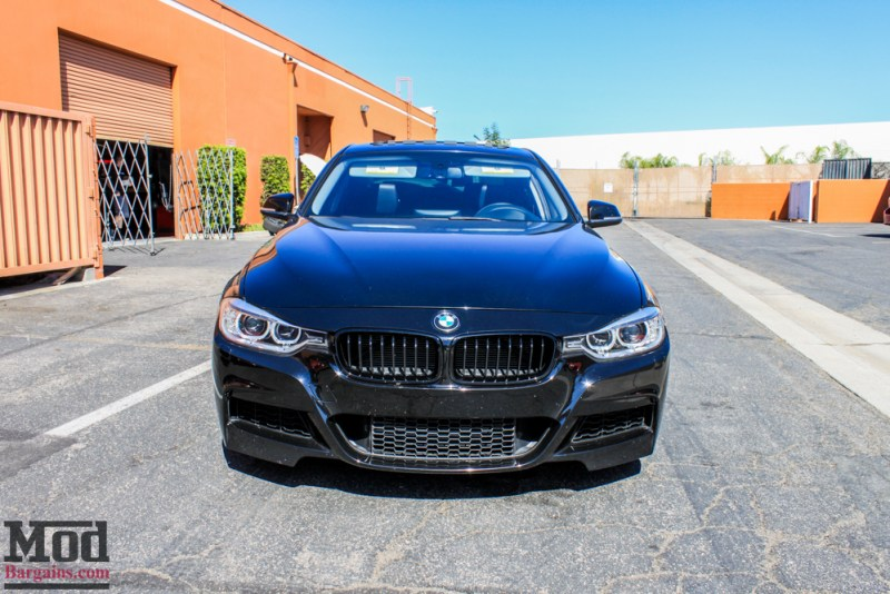 BMW_F30_335i_HRE_FF01_Tarmac_Meisterschaft_CB_ER_DP_HR_Springs_-24
